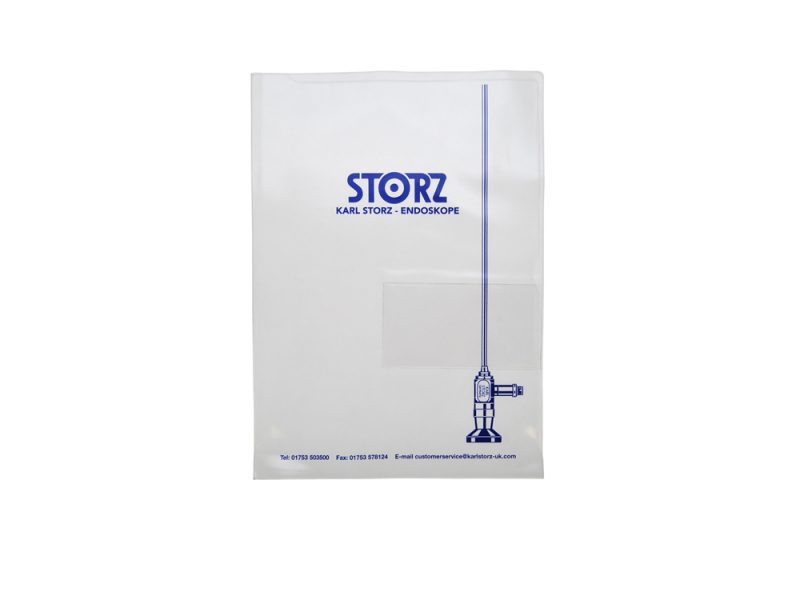 bespoke folders, file folder, letter file printed, print, screen print, print service, screen print service, celsur, screen print, 1 colour print, cheap screen print, stationery screen print,