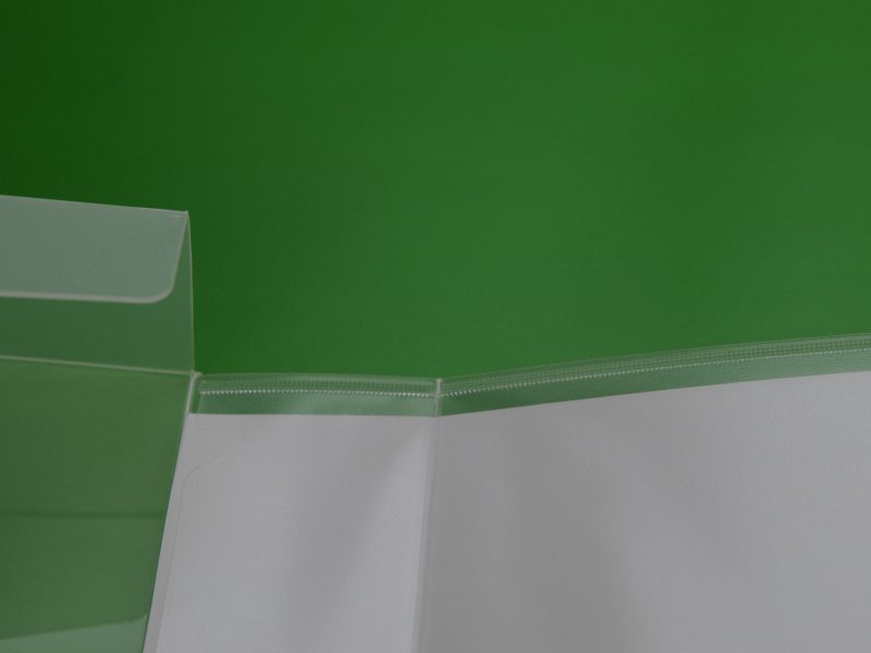 polypropylene office supplies
