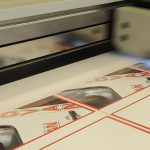 digital printing services uk, print personalisation