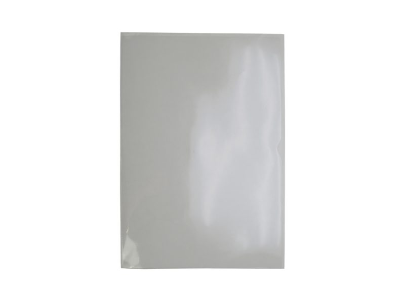 Self Adhesive Letterfile Pocket
