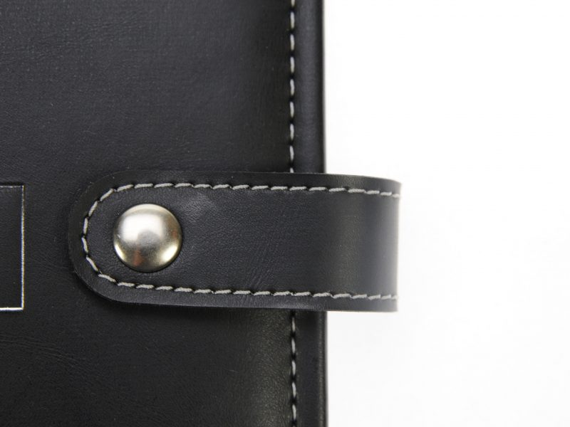pu office supplies