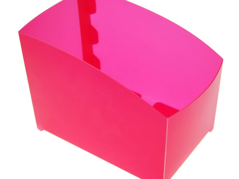 bespoke presentation boxes uk