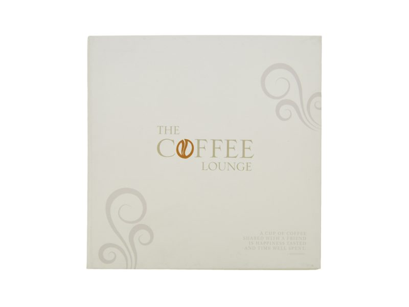 drink menu covers, custom restaurant menu covers, paper over board office supplies