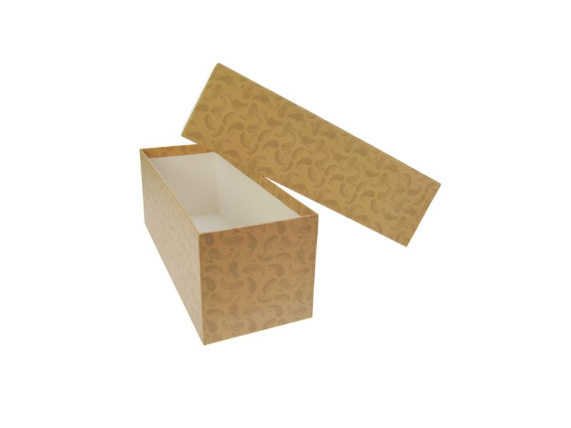 boxes and lids, bespoke presentation boxes uk, paper over board office supplies