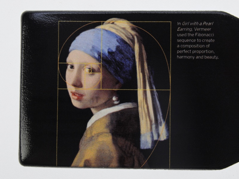 uk litho printers, litho printers, litho print, litho, print, shiny print, girl with a pearl earring