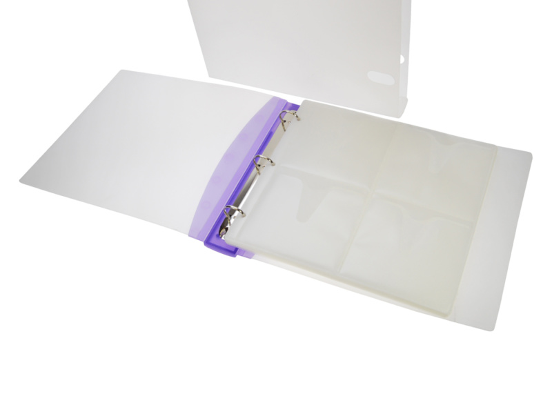 CD disc storage, cd binder, cd pocket, dvd, dvd pocket, dvd binder, blu-ray, blu-ray storage, blu-ray binder, blu-ray pocket